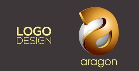 Adobe Illustrator Logo Template by Professional Logo Design Adobe Illustrator Cs6 Aragon