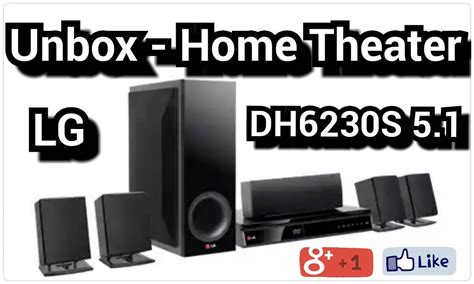 lg dh6230s home theatre review reversadermcream