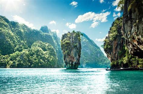 Imagenes Lugares Hermosos Del Mundo | los 50 destinos m 225 s bonitos del mundo foto enfemenino