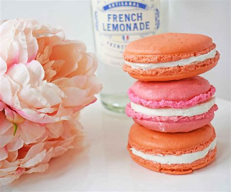Eat In Kitchen Ideas french macarons modern honey