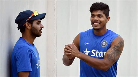 biography of umesh gautam umesh yadav house address phone number email address