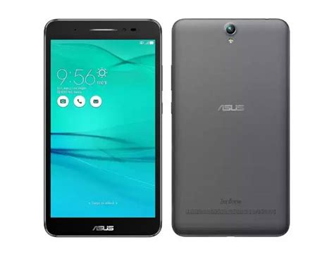 Hp Asus Rm Malaysia asus zenfone go zb690kg price in malaysia specs technave