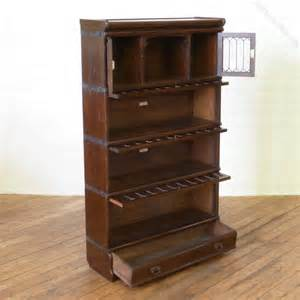 The Globe Wernicke Co Sectional Bookcase the globe wernicke co ltd sectional bookcase antiques atlas
