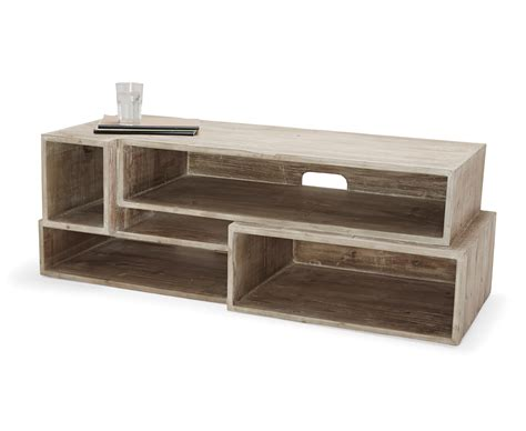 Wooden tv stands 28 images ore international wooden tv stand by oj commerce 139 99 tv stand