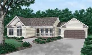 1500 square foot ranch house plans 16 stunning 1500 square foot ranch house plans house