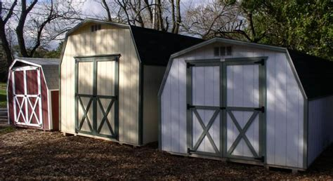 Sheds In Md by Sheds Storage Buildings Arundel County Md Wood