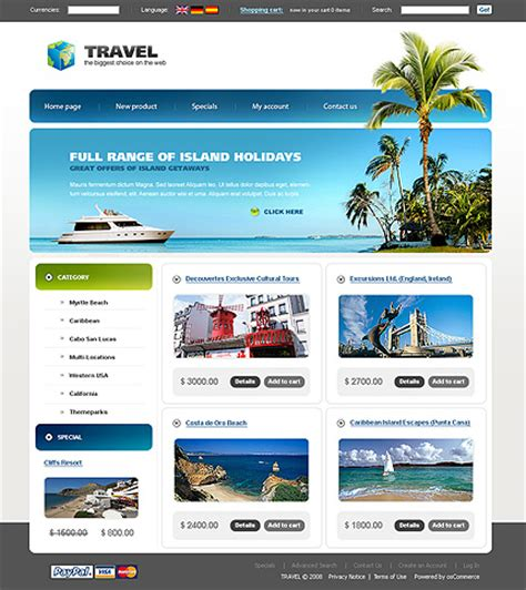 imagenes de una web eliza antonella gallegos sitio web