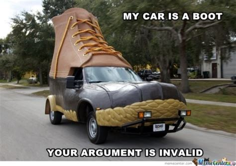 Boot C Meme - car boot memes best collection of funny car boot pictures