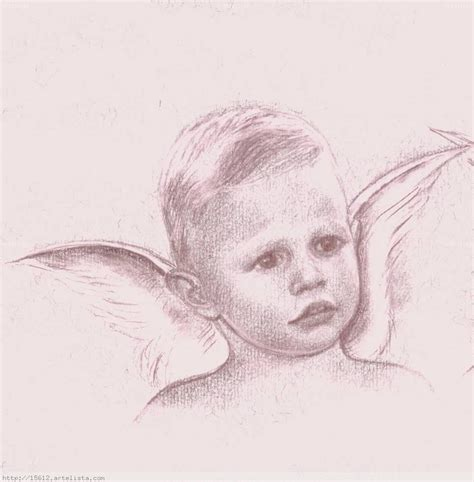 imagenes a lapiz de angeles pin dibujos chidos lapiz board kamistad celebrity pictures