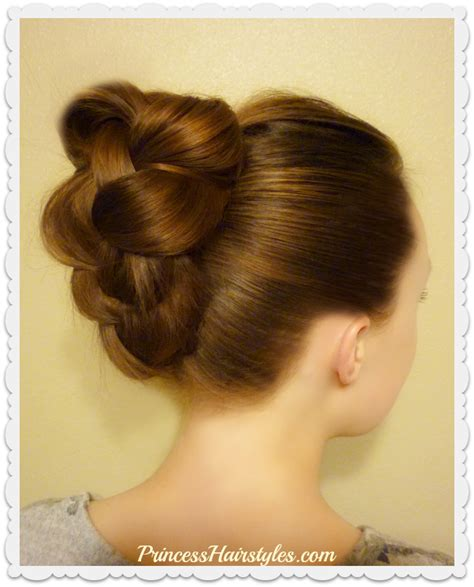 hairstyles kit hairstyles for girls princess hairstyles