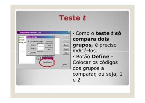 tutorial spss portugues spss tutorial para iniciantes