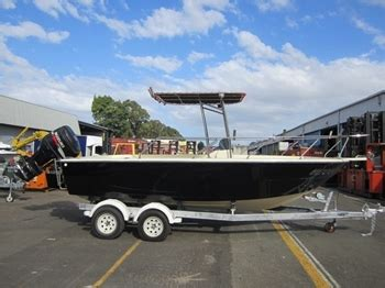 fishing boat jobs qld 6 3 centre console fishing boat qld