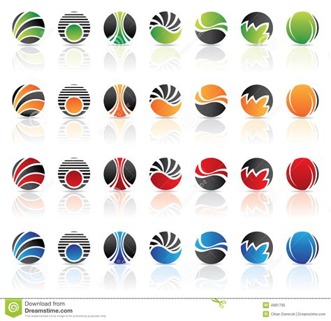 roundhouse stock images royalty free images vectors round logos stock vector image of drawing button name