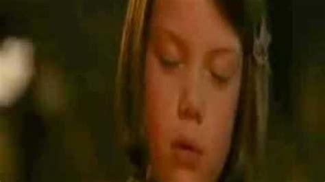 youtube film narnia 3 full movie video the chronicles of narnia full movie part 3 the