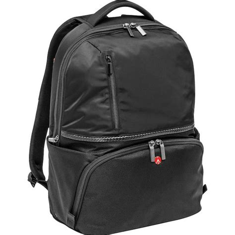 Active Giveaways - photography bay giveaway manfrotto advanced active backpack ii