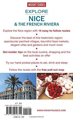 insight guides explore riviera insight explore guides books explore the riviera insight
