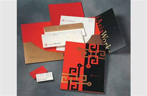 pattern recognition and image analysis earl gose ppt gee chung design iasiaworks stationery
