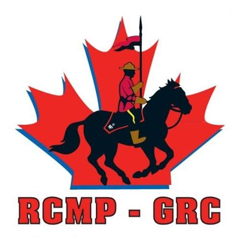 tattoo prices on 2k18 rcmp mountie horse and rider logo temporary tattoo