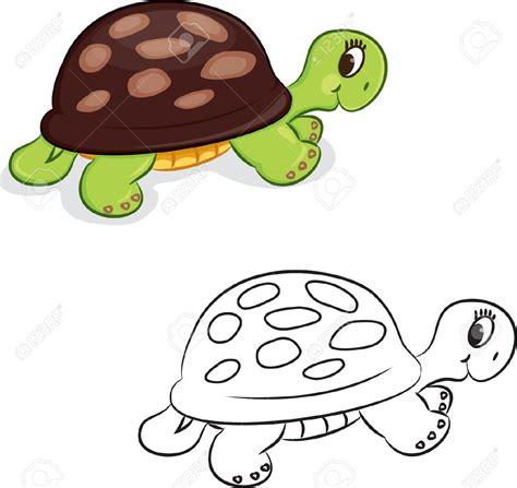 imagenes animales marinos infantiles dibujos para colorear animales marinos que se ven en la