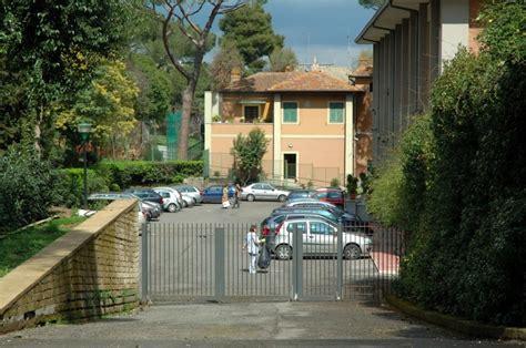 casa betania roma roma comunit 224 betania figlie della croce