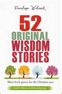 wounds to wisdom an intimate series of stories about a broken lessons on how faith won out books kindred of the way