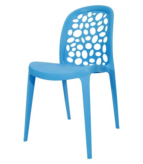 Plastic Armchair Design Ideas Chairs Fabulous Plastic Chairs Design Cheap Folding Chairs Plastic Plastic Stack Chairs