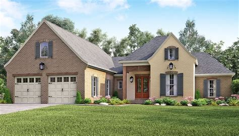 124 best acadian style house plans images on