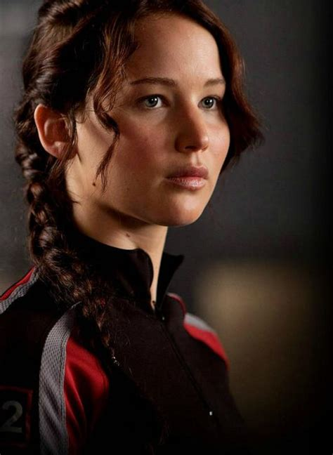 katniss everdeen the hunger games photo 30601998 fanpop