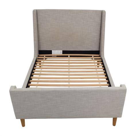 ikea sleigh bed ikea sleigh bed 49 off ikea ikea brimnes full bed frame beds