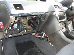 Peugeot 307 Fuse Peugeot 207 Fuse Box Get Free Image About Wiring Diagram
