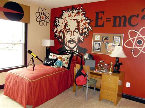 1000 ideas about science bedroom on pinterest boys