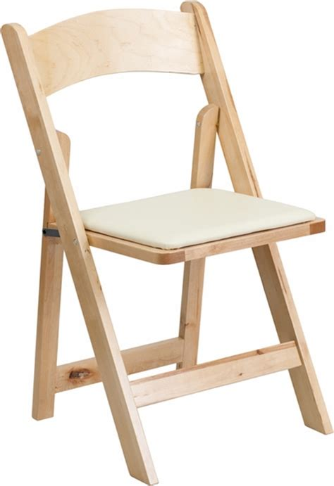 flat pack folding chair untitled flat pack chair cut from a single of wood