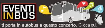 scaletta concerto vasco 2013 concerti vasco live kom 2013 torino e bologna