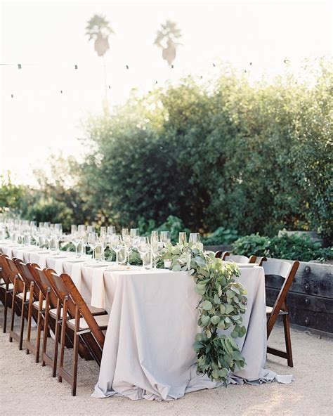 Find A Wedding Planner by How To Find The Right Wedding Planner Advice Tips