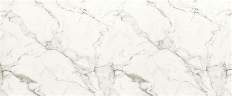 Gray Kitchens Pictures by Pros And Cons Of Marble Countertops Case Against Marble