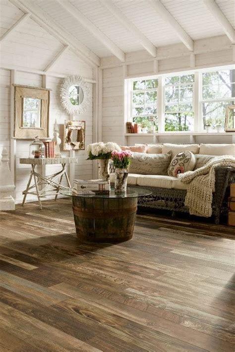 english cottage style  home overstockcom