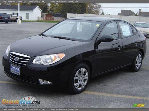 2010 hyundai elantra reliability 2010 hyundai elantra gls autos post