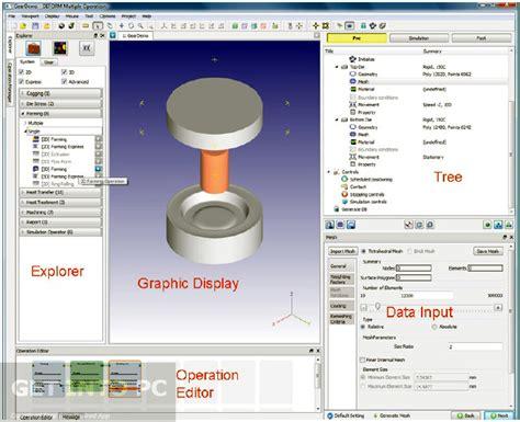 adobe acrobat full version download mac adobe acrobat 9 pro free full version for mac