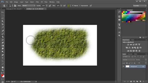 pattern fill in photoshop seamless texture for pattern st and fill in photoshop