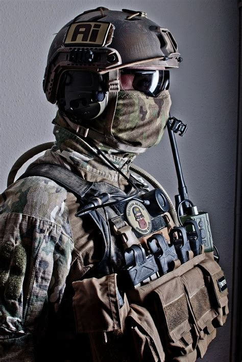 special forces combat gear multicam neck gaiter king of security inc technology note and bags