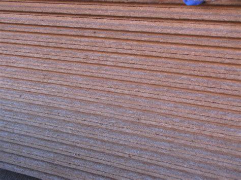 osb platten aussenbereich geeignet holzwerkstoffe teil 2 zimmerei deischlzimmerei deischl