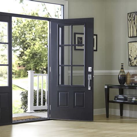lowes doors exterior lowes doors exterior home decor interior
