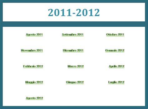 Earnings Calendar 2015 Search Results For Earnings Calendar Msn Calendar 2015