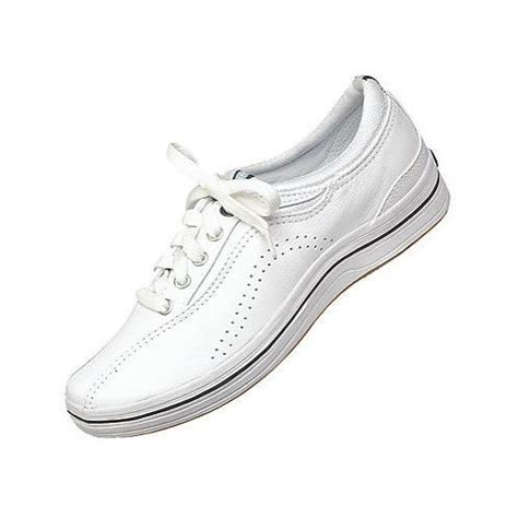 keds micro stretch tennis tennis shoes for product