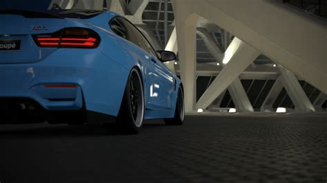 bmw m4 stanced stanced bmw m4 in gt6
