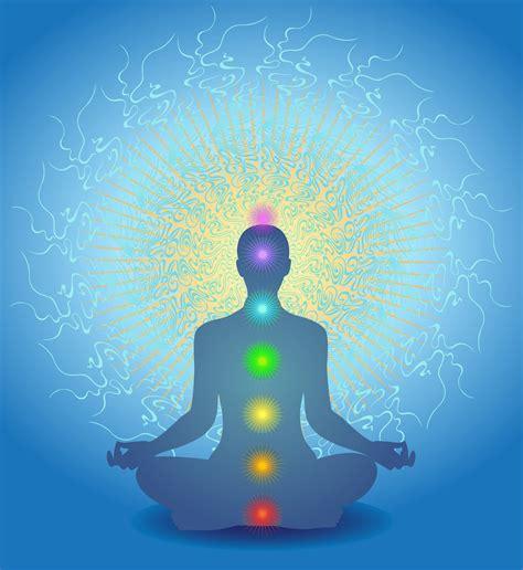 imagenes de reiki y yoga healing light training center a journey of personal
