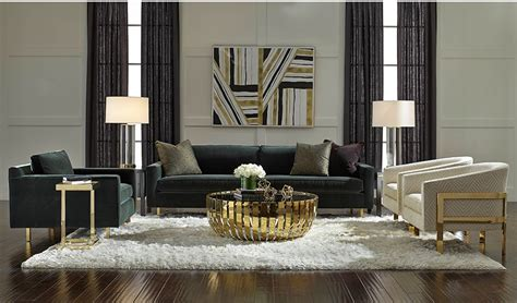 mitchell gold hunter sofa trendwatching for 2016