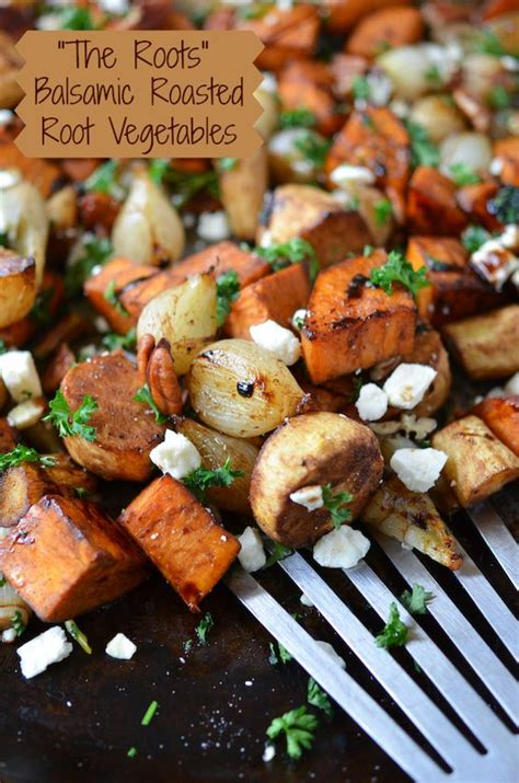 grilled root vegetables recipes the world s catalog of ideas