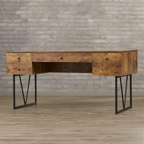 trent austin granite 149 best images about desks on pinterest joss and main