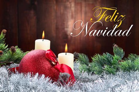 de feliz navidad en postales con esferas banco de banners navidad otras tarjetas de navidad